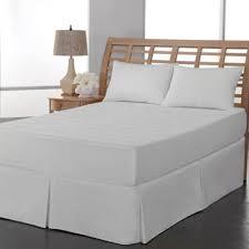 Mattress Protector Bed Bath And Beyond Buy Waterproof Mattress Pads From Bed Bath U0026 Beyond