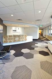 phillips architecture s office relocation in raleigh nc