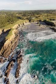 Beach Of Glass Best 25 Fort Bragg California Ideas On Pinterest Glass Beach