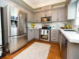 Property Brothers Kitchen Designs 97 Best Property Brothers Designs Images On Pinterest Property