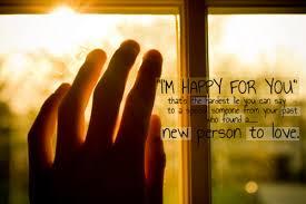 i m happy 4 u stolen moments