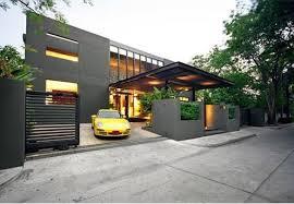 modern minimalist houses minimalist house design december 2009