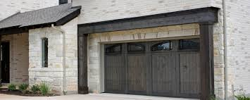 garage doors unique garage doors door styles the best design full size of garage doors unique garage doors door styles the best design unforgettable photo