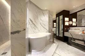 bath bathroom marble design ideas bathroom elegant bathrooms