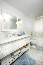 ensuite bathroom renovation ideas fantastic renovating bedroom ensuite res an diego boutique luxury