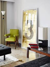 Subjects Of Interior Designing 3051 Best Interiors Images On Pinterest In London Cereal
