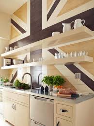 kitchen cool open shelving best kitchen designs kitchen design