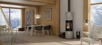 wood burning stove suppliers u0026 installation stoveco fife