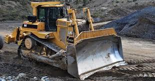 caterpillar buys into construction rental start up yard club