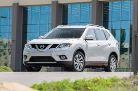Nissan Rogue Awd - nissan takes 34 percent controlling stake in mitsubishi motors