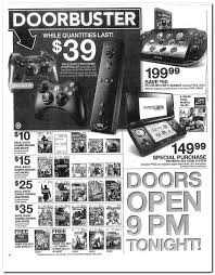 nintendo 3ds black friday 225 best black friday ad leaks images on pinterest black friday