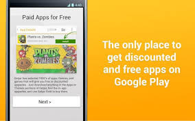 free paid apps android getjar paid apps for free 4 6 apk for android aptoide