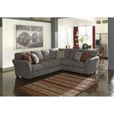 Laf Sofa Sectional Selecting The Best Sectional For Your Living Room