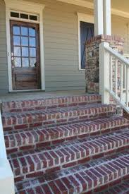 Front Steps Design Ideas Front Steps Outdoors Pinterest Front Steps Front Porches