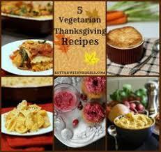 thanksgiving day recipes feistycook thanksgiving