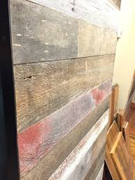 Make Barn Door by Mr Timbers Barn Doors Reclaimed Wood And Timbers Page 2