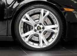 lamborghini gallardo wheels lamborghini gallardo wheels gallery moibibiki 1
