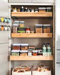 Cabinet For Small Kitchen by Bathroom Cabinet For Narrow Spaces Shoe Storage Small Ikea