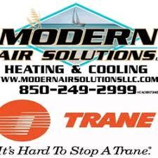 Modern Photo Solutions Modern Air Solution Heating U0026 Air Conditioning Hvac 95 John