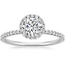 engagement rings diamond engagement ring settings brilliant earth diamond rings