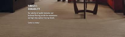 Top Brands Laminate Flooring Jay Vee Flooring Full Service Flooring Center