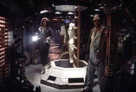 alien u0027 neil marshall praises ridley scott u0027s sci fi classic guest