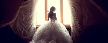 bridal elegance wedding dresses in cornwall home