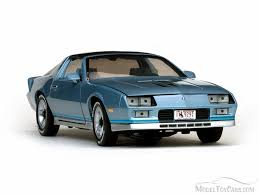 light blue camaro 1982 chevy camaro z28 t top light blue sun usa 1929bu 1
