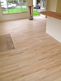 Laminate Flooring Wichita Ks 28 Hardwood Flooring Diy Our Modern Homestead Diy Laminate