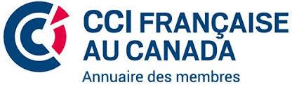 chambre de commerce accueil chambre de commerce et d industrie française au canada