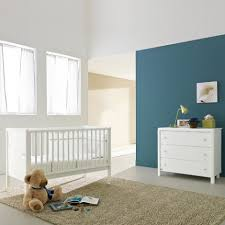 White Baby Bedroom Furniture White Nursery Furniture Set Editeestrela Design