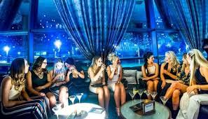 Events Page Crazy Town Play Centre Liverpool by Signature Living U0027s Guide To The Best Bar Booths In Liverpool