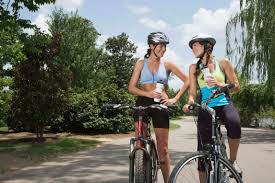 Biking Or Walking To Work by How Many Calories Are Burned On A 20 Minute Bike Ride