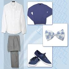 hanukkah clothes here we ll help you decide what to wear for hanukkah