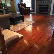 prestige floors flooring 3604 golden triangle blvd far