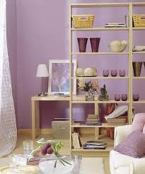Open Shelving Room Divider 25 Room Dividers With Shelves Improving Open Interior Design And
