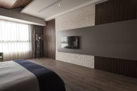 Loft Home Decor by Interior With In The Second Loft Home Loft Interior Design Small
