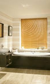 Design A Bathroom by 47 Best Venetian Blinds Images On Pinterest Venetian Blinds And