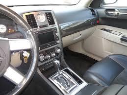 interior done chrysler 300c forum 300c u0026 srt8 forums