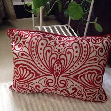 Factory Direct Home Decor Cheap Pillow Cushion Cover Buy by Custom Printing And Latest Design With Soft Cushion Cover