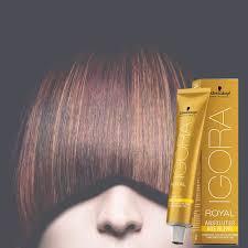 can you mix igora hair color schwarzkopf igora royal absolutes age blend coolblades
