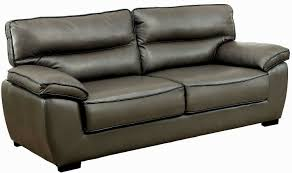 gray sofa sleeper 11 gallery image and wallpaper faux leather living room set leather faux 3 piece living room set