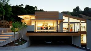 modern style house modern style house designs twipik