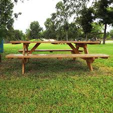 picnic table rentals rental picnic tables additional palapa pavillion blessington farms