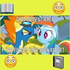 Best Mlp Memes - 19 best mlp memes images on pinterest mlp memes ha ha and random