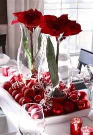 Christmas Wedding Table Decoration Ideas by Wedding Decoration Rose Pichttp My143rose Blogspot Com