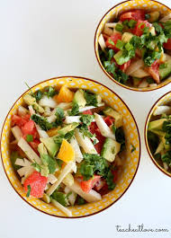 Raw Food Dinner Ideas 120 Best Raw Food Breakfast Lunch Dinner Images On Pinterest