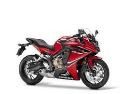 cbr bike price in india 2017 honda cbr650f review of specs new changes cbr sport bike
