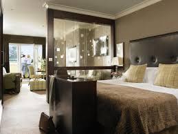 Bedroom Furniture Looks Like Buildings Hotel Bedroom Design Ideas Chic Boutique Bedroom Ffcoder Com