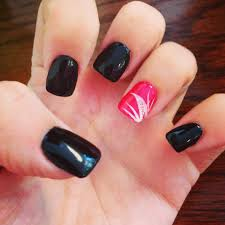 acrylics nails design nails pinterest acrylic nail designs